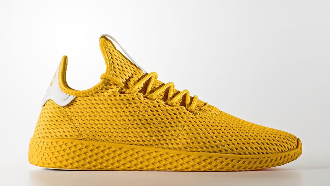 super popular f9182 ccced Adidas · adidas Originals  Pharrell Williams · adidas Tennis Hu