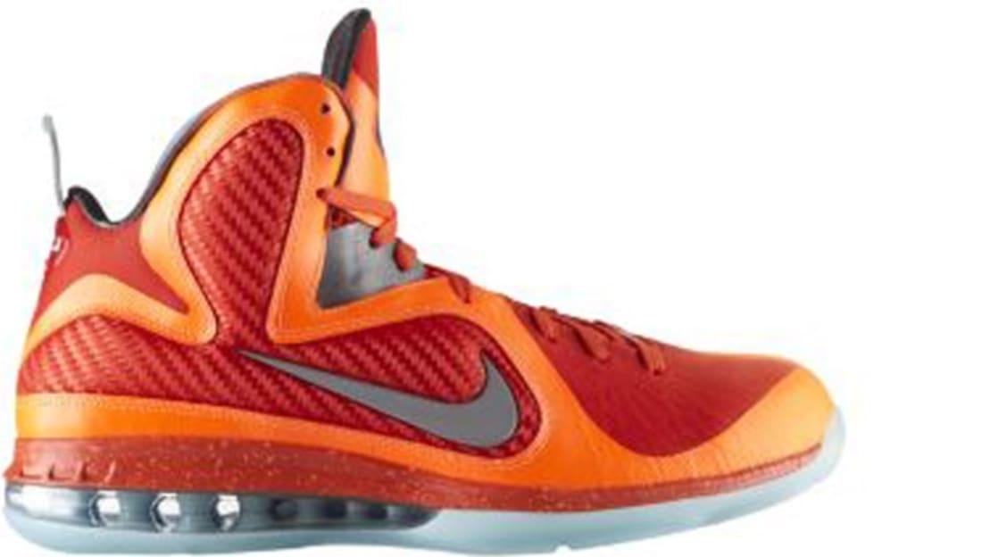 official photos eb3f3 52c48 Nike · Nike LeBron