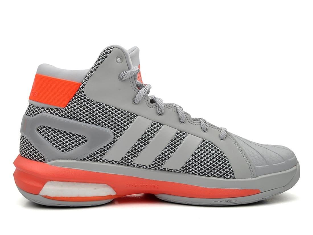 adidas Futurestar Boost   Adidas   Sole Collector