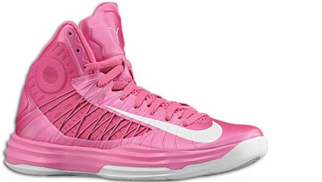 new product 9ef99 3c3d7 ... coupon code for nike nike basketball nike lunar hyperdunk 2012 ea518  22907