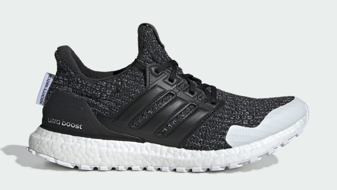 save off 0e892 d871e Game of Thrones x Adidas Ultra Boost