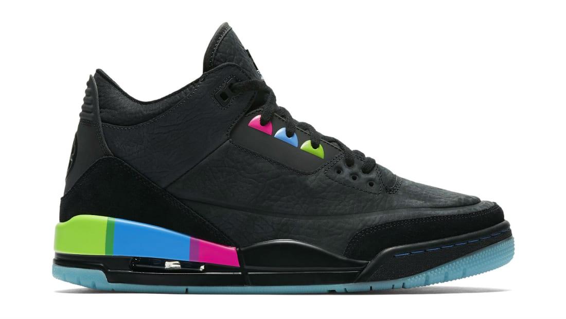 43b535b22fb Air Jordan 3 Retro