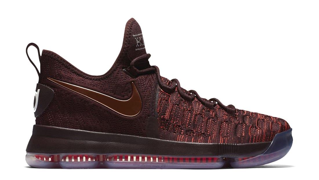 32f20cf4e09 Nike · Nike KD · Nike Zoom KD 9 ...