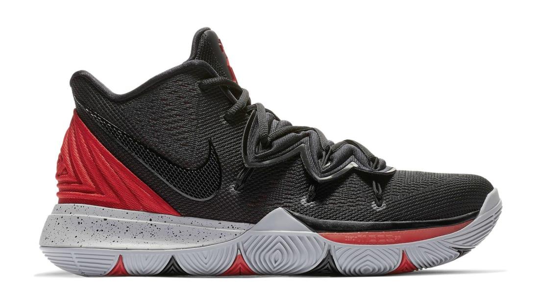 c7ae1fd777b2 Nike · Nike Basketball · Nike Kyrie 5