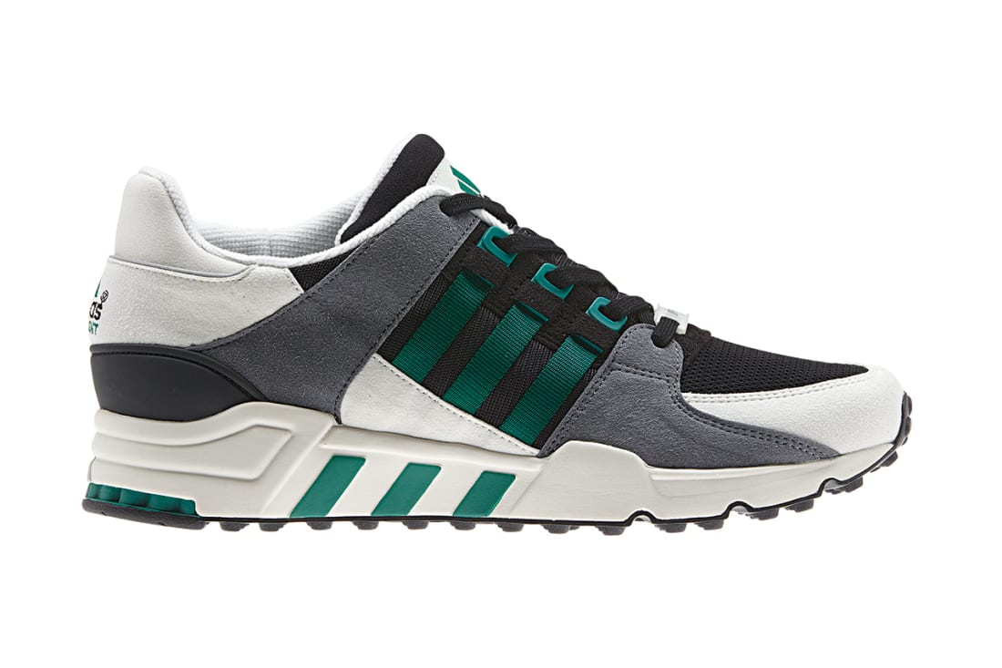 buy popular b84d0 521d6 Adidas · adidas Originals. adidas EQT Running Support 93