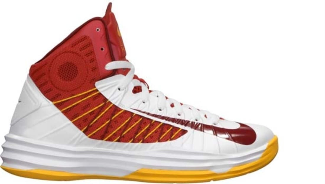 e2a7c4eb7b43 ... coupon code for nike nike basketball nike lunar hyperdunk 2012 88170  3951a