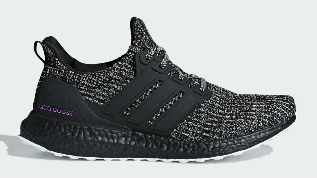 3acaca4d2a47c Adidas · adidas Boost · adidas Running · adidas Ultra Boost. Adidas Ultra  Boost 4.0