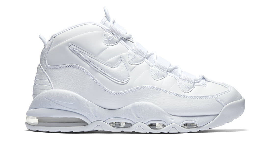 Nike Air Max Uptempo 95 \