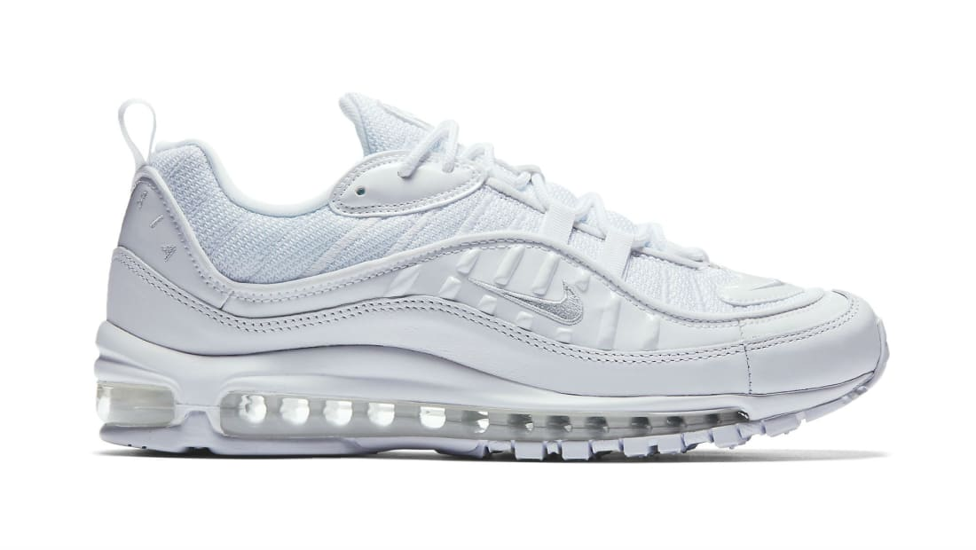 sold worldwide wholesale price look for Nike Air Max 98