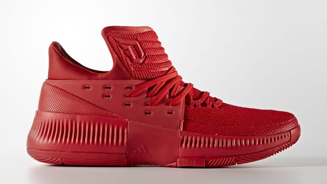 the latest 961db 4fdc6 Adidas · Adidas D Lillard