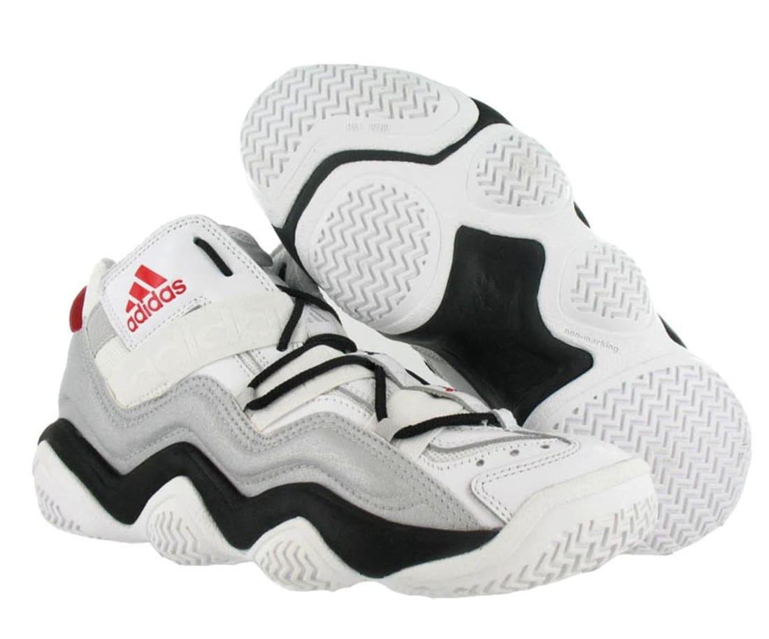adidas Top Ten 2000  883d60bca