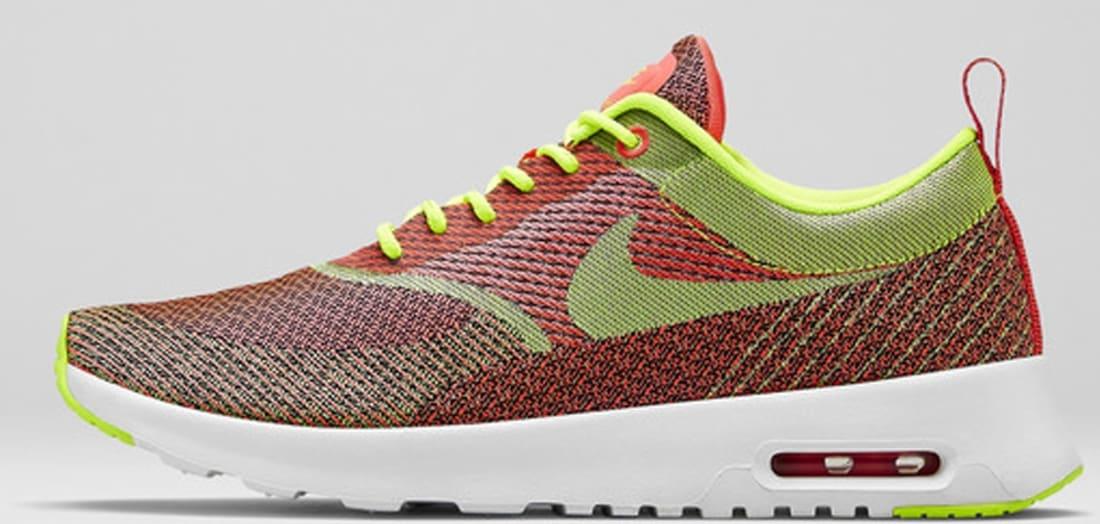 purchase cheap 37776 54620 Nike · Nike Air Max