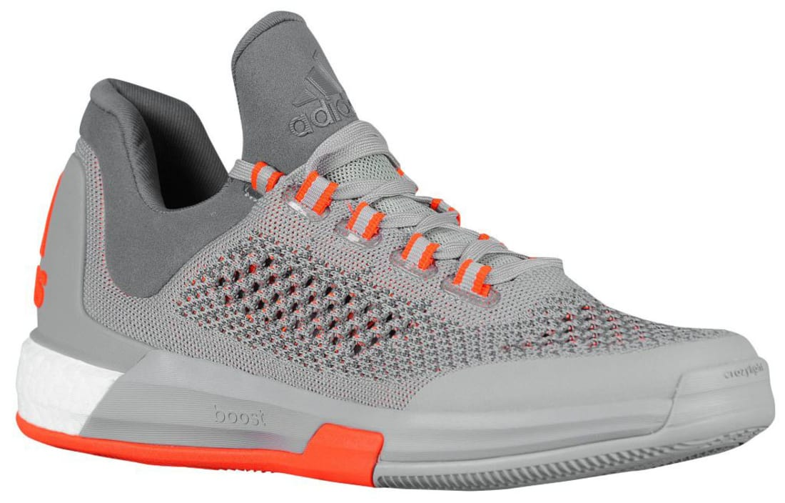 super popular 0a45f ae9c5 Adidas · adidas Basketball. adidas Crazylight Boost 2015