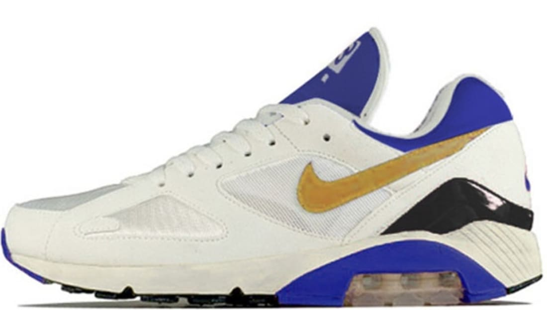 purchase cheap 7b985 bdcfe Nike · Nike Air Max