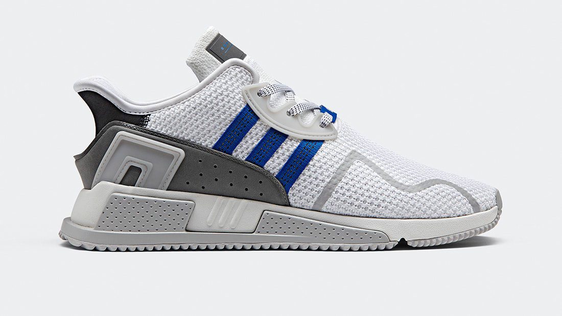 pretty nice 8ab19 61cc4 Adidas · adidas Originals · adidas EQT Cushion ADV