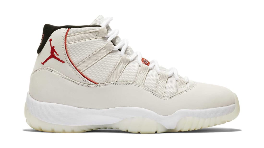 cheap for discount 15d92 9b99c Air Jordan 11 Retro