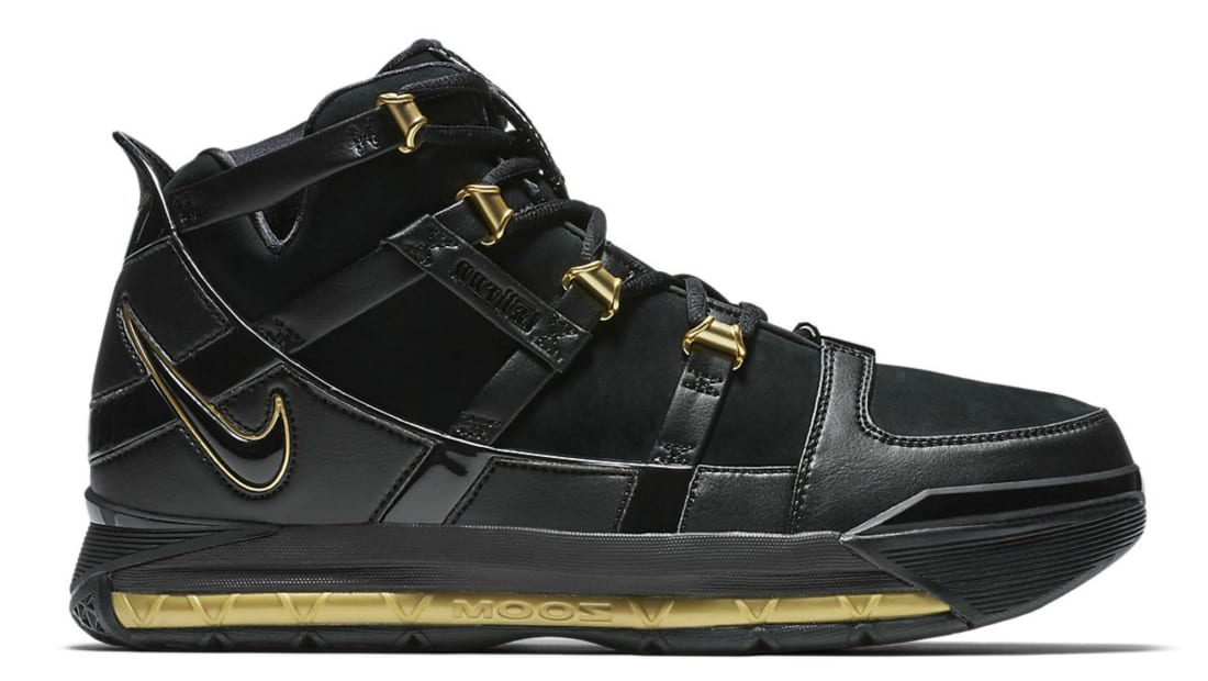 d1693e2ce9ded9 Nike · Nike LeBron · Nike Zoom LeBron 3 ...