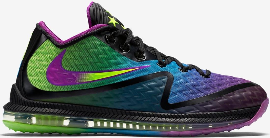 Nike Zoom Field General 2 Seattle