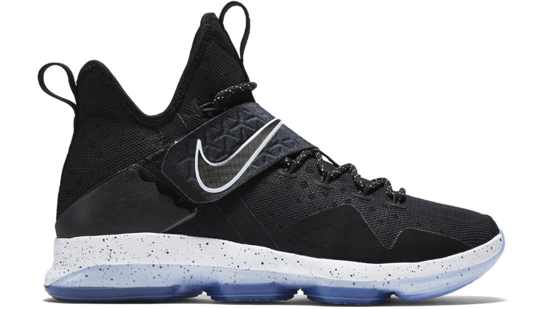 Nike · Nike LeBron