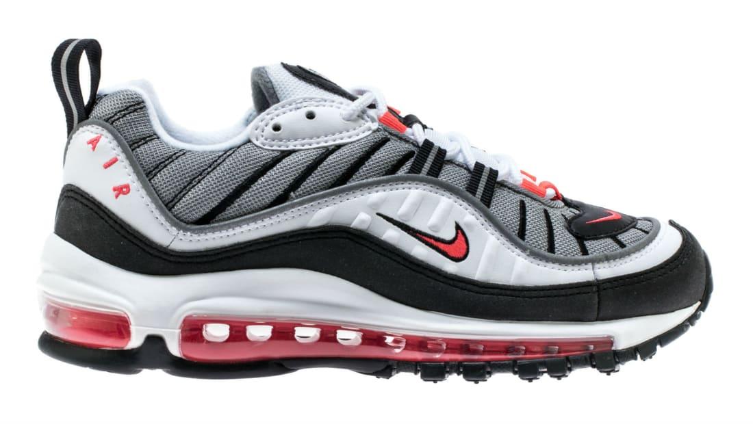 d29b8ab6a5 Nike · Nike Air Max · Nike Air Max 98. Nike WMNS Air Max 98