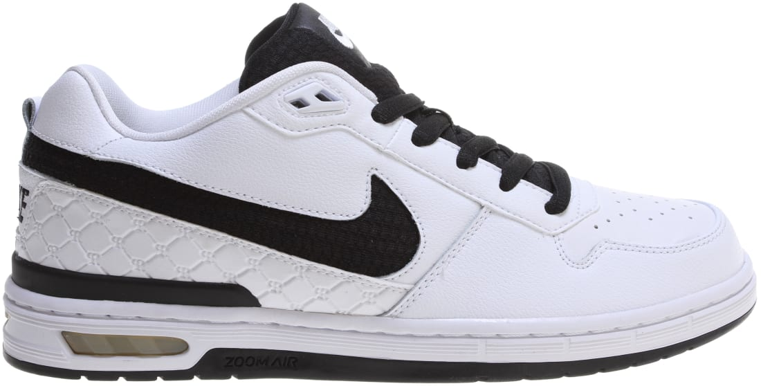 c66df1496016 Nike · Nike SB. Nike SB Paul Rodriguez ...