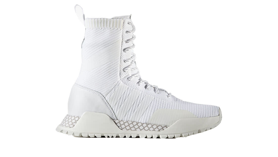 adidas AF 1.3 Primeknit Boot | Adidas | Sole Collector