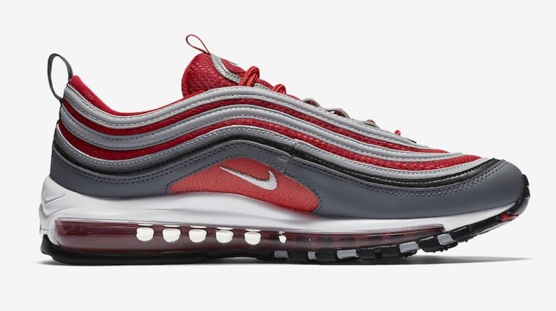 00c583bf6fd Nike Air Max 97