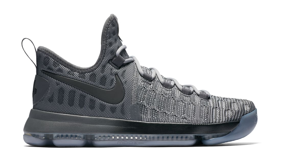 kd 9's Kevin Durant shoes on sale