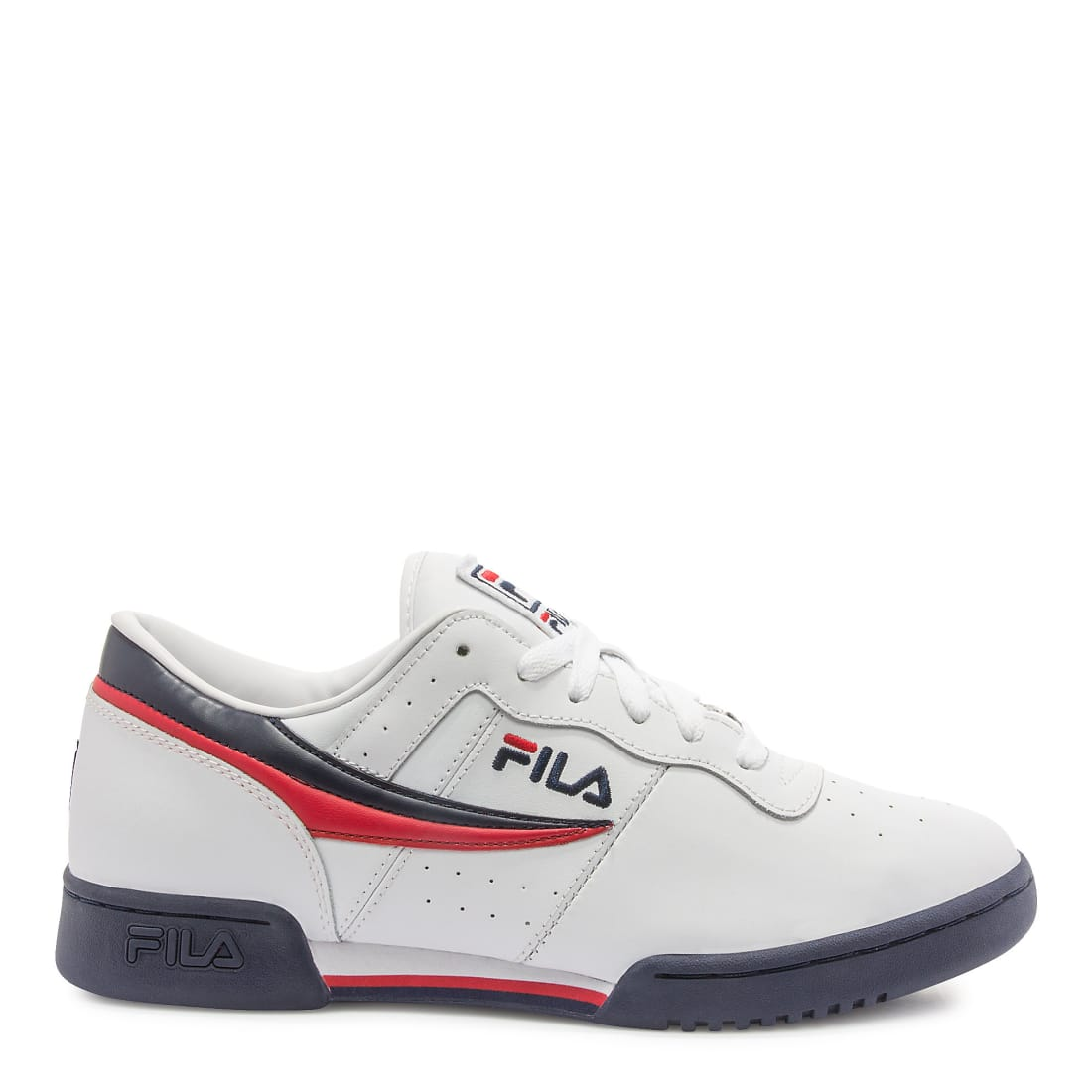 f3e17db5a196 Fila Original Fitness