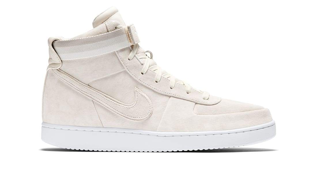 check out c5d5c 8c071 John Elliott x NikeLab Vandal High