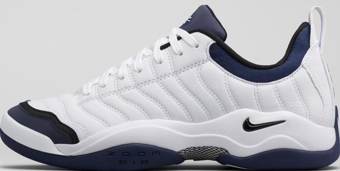 wholesale dealer d0d24 48b9d Nike · Nike Tennis · Nike Air Oscillate