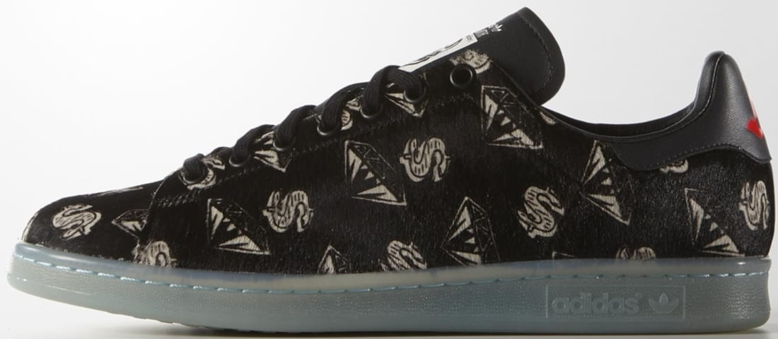 38eaabb01bdb0 Adidas · adidas Stan Smith · adidas Stan Smith. BBC x Pharrell ...