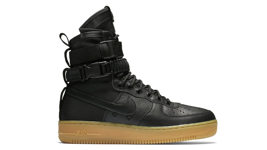 0ff77d1e8818 Nike · Nike Air Force 1 · Nike Special Field ...