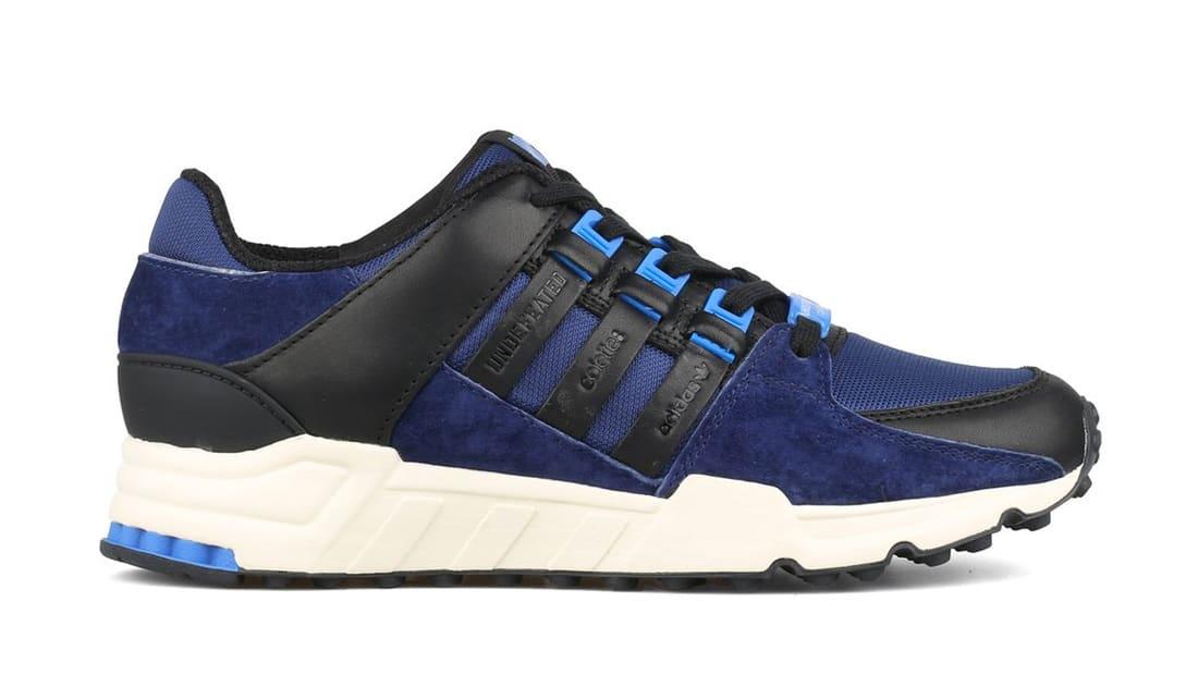 huge discount 957f8 8e837 Adidas · adidas Originals · adidas EQT Running Support 93. adidas EQT  Support Refined x Colette x UNDFTD