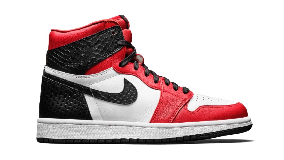 Air Jordan 1 Retro High OG Women's