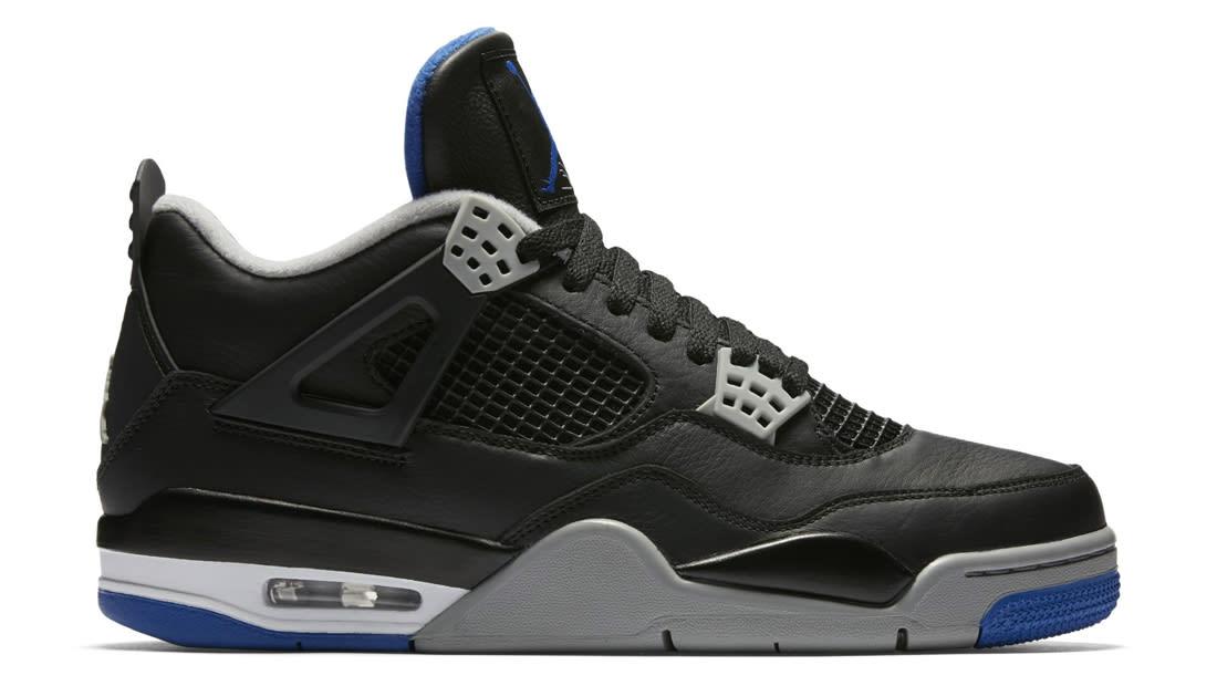 ee2e3794301 Air Jordan 4 Retro