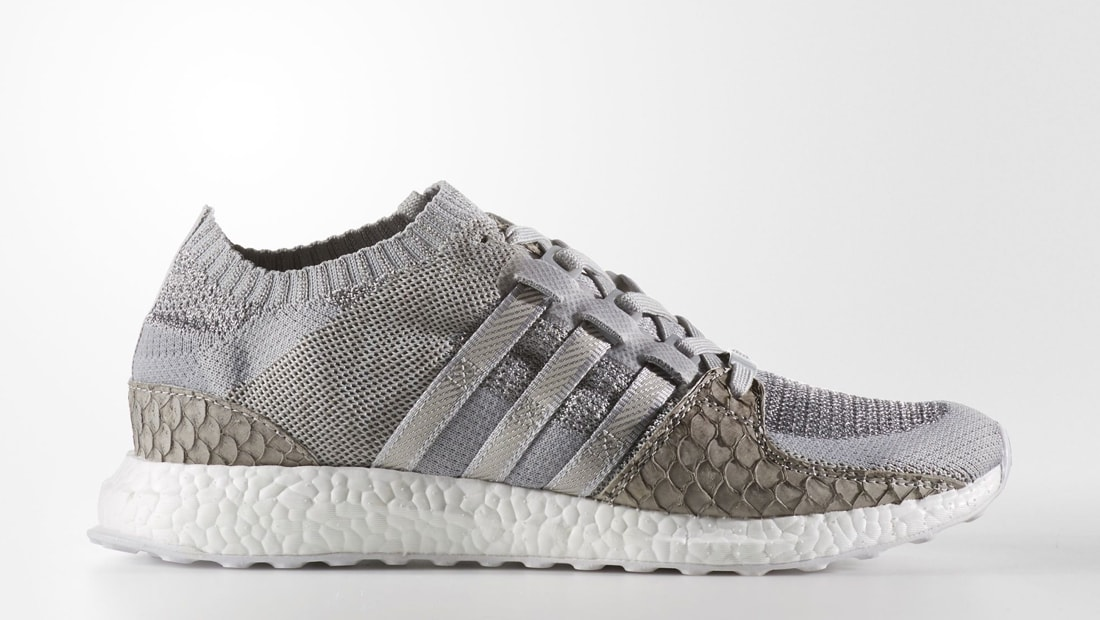 detailed look 2d2fe 08e1e adidas EQT Support Ultra Boost Primeknit x Pusha T