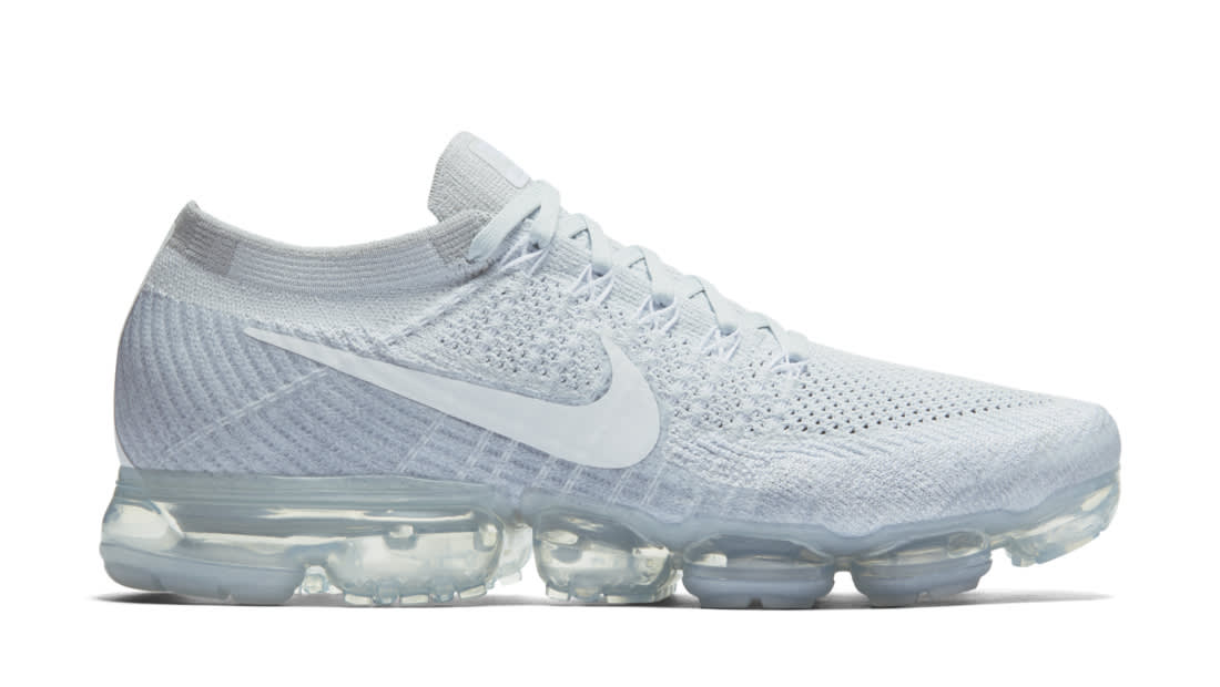 Nike · Nike Air Max. Nike Air VaporMax. Releases Covered edec52c461