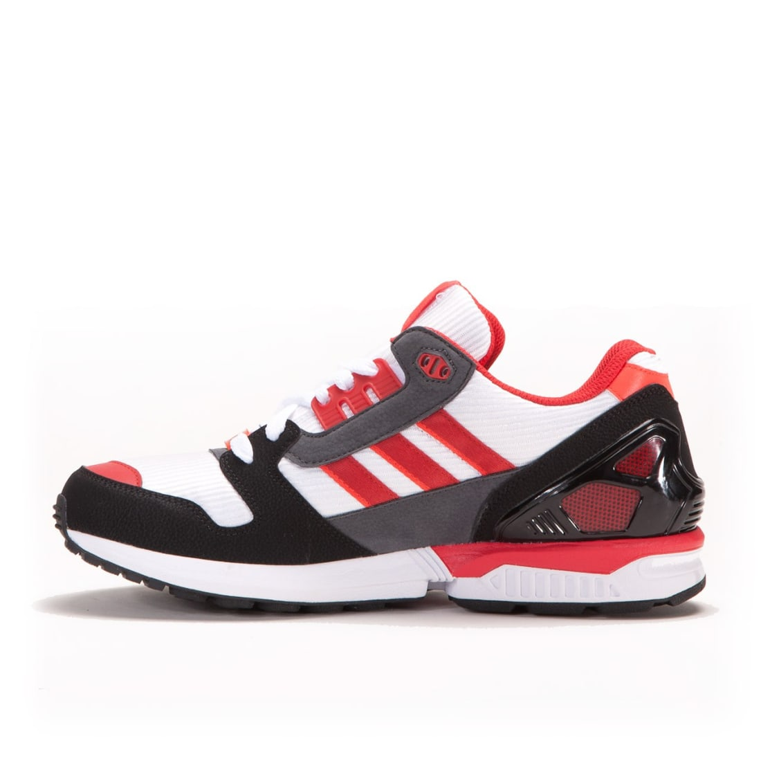 sports shoes e01ac 54844 adidas ZX 8000 | Adidas | Sole Collector