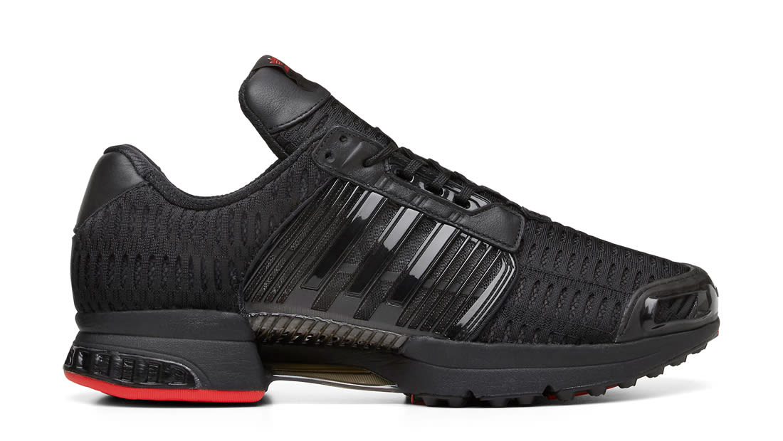 info for a38c7 e83c3 adidas Climacool 1 x Shoe Gallery