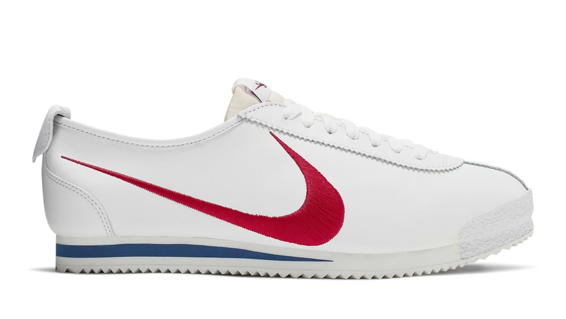 Nike Cortez Shoe Dog