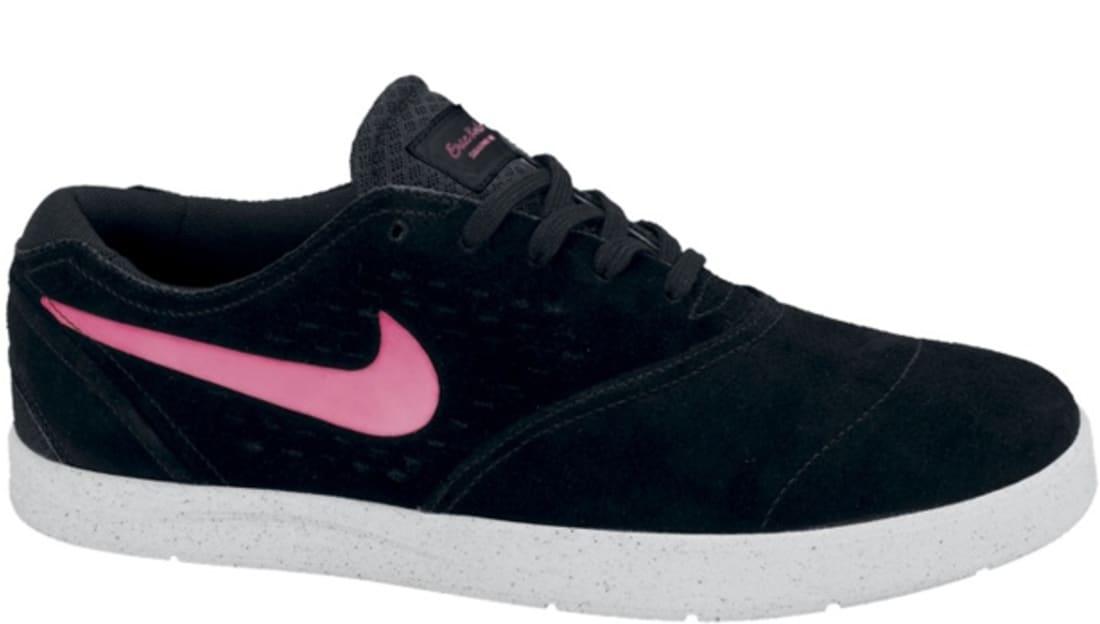 Nike Eric Koston 2 SB Black/Digital Pink-White