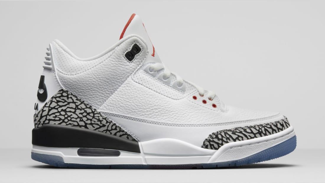 7007689d0c1 Air Jordan 3 Retro
