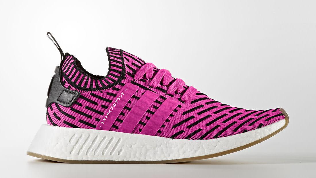 c6148b19d61e3 Adidas · adidas Boost · adidas Originals · adidas NMD R2. adidas NMD R2  Primeknit