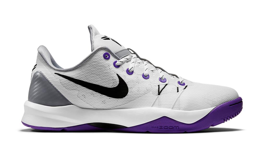 911e65dd9f75 Nike Zoom Kobe Venomenon 4