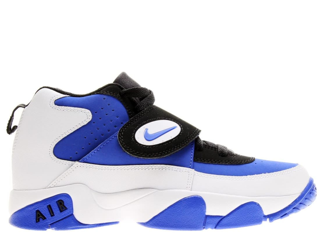 63d315e531 Nike Air Mission   Nike   Sole Collector