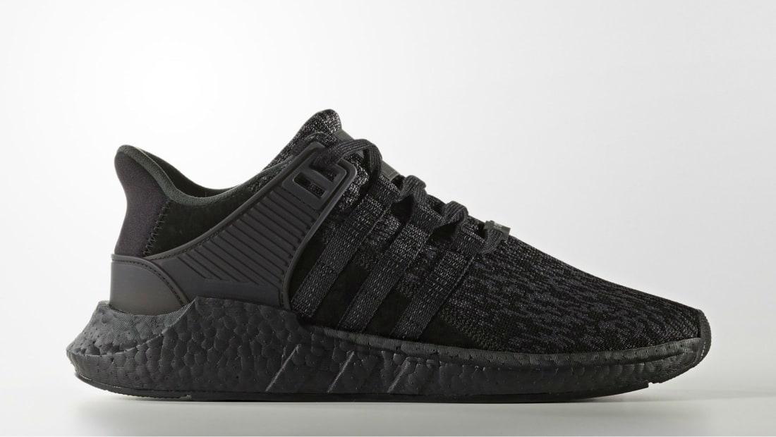9431f4437529 Adidas · adidas Originals · adidas Boost · adidas EQT Support 93 17. Adidas  EQT Support 93 17