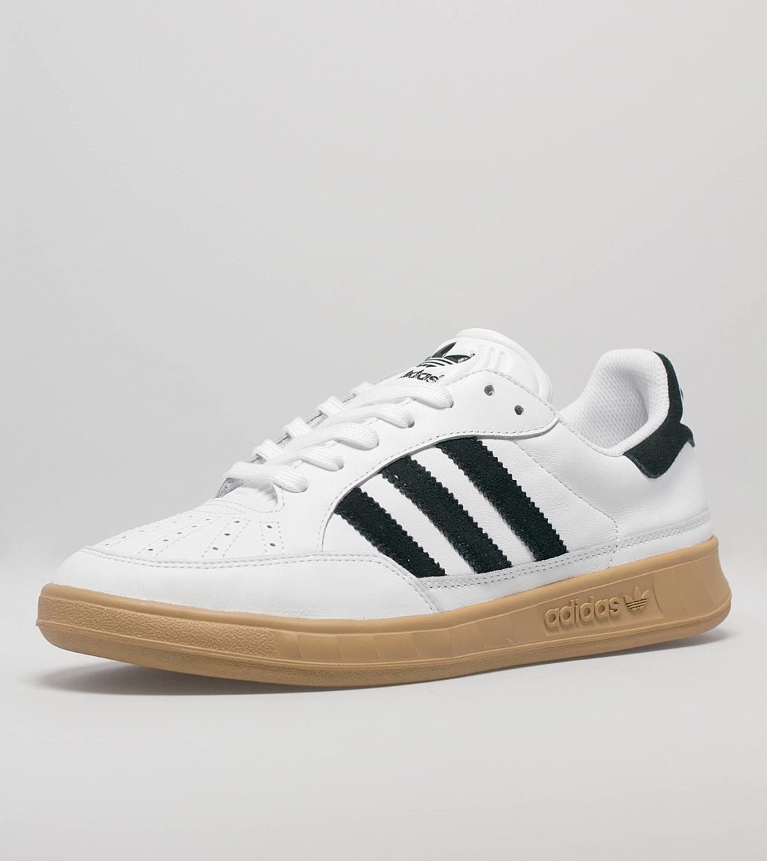 adidas Suisse | Adidas | Sole Collector