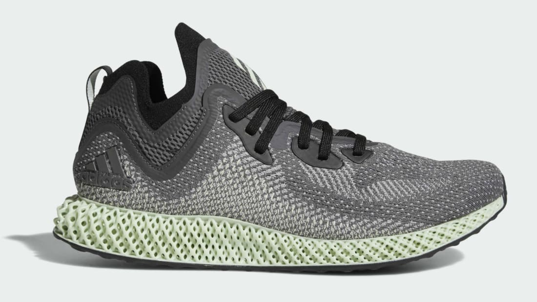 Adidas · adidas Originals · Adidas AlphaEdge 4D 1cf452e6b