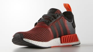 the latest d7492 018bb adidas NMD